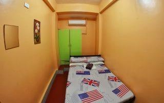 20181103120948 IMG 4906 01 320x202 - Dormitory Dumaguete