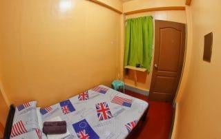 20181103121020 IMG 4907 01 320x202 - Dormitory Dumaguete
