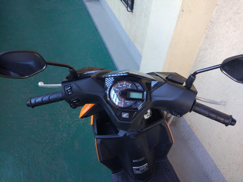 57821824 1473680216090156 183767447138992128 o 1024x768 - Motorbike Rental Dumaguete