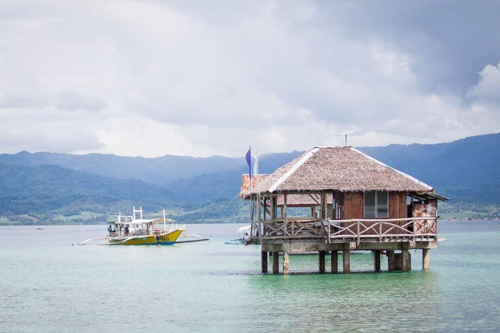 filipinskie meladiwy 1024x683 - Dumaguete tourist attractions