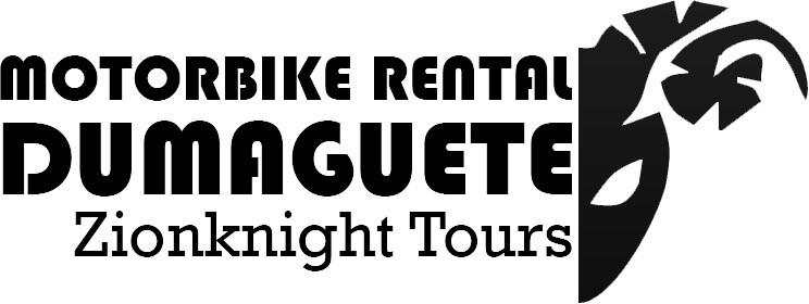logo motorbike rental dumaguete - Motorbike Rental Dumaguete
